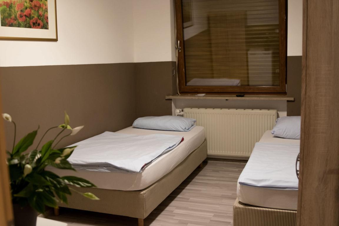 Monteurzimmer In Neutraubling Unterkünfte Für Monteure ᐅ Ab 10