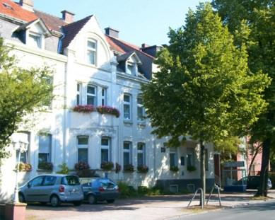 Kaufhold, Pension in Waltrop bei Castrop-Rauxel
