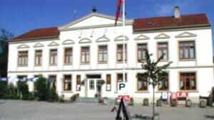 Gasthof Gelting