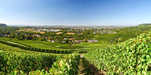 Heilbronn (Baden-Württemberg, Deutschland)