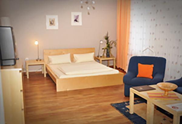 Goch: Hotel Litjes