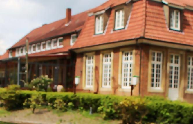 Hotel Restaurant Wienburg, Hotel in Münster-Wienburg