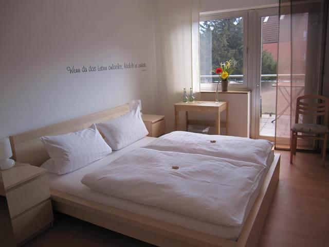 Senden: Hotel Gasthof Niemeyers 1886