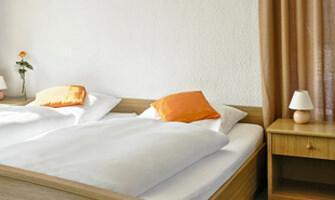 Hotel Volking