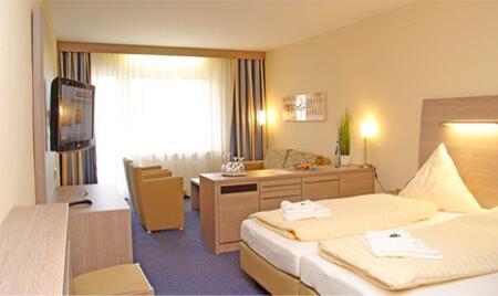 Hotel Bügener Kegelhof, 48599 Gronau-Epe