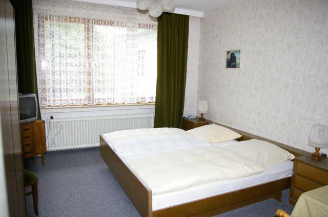 Georgsmarienhütte: Hotel Herrenrest