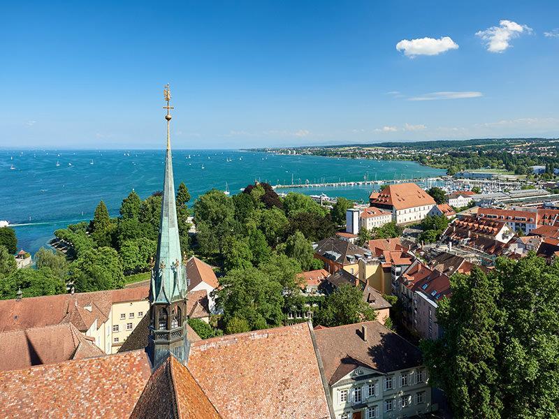 Konstanz (Baden-Württemberg, Deutschland)