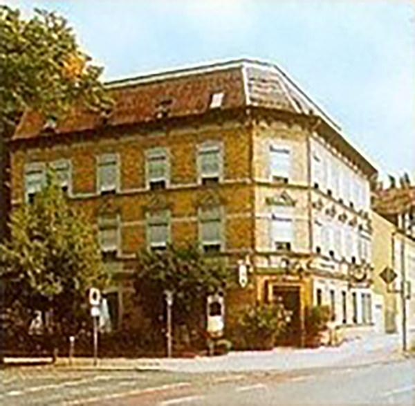 Pension Zur Elbe, Pension in Lutherstadt Wittenberg bei Bad Schmiedeberg