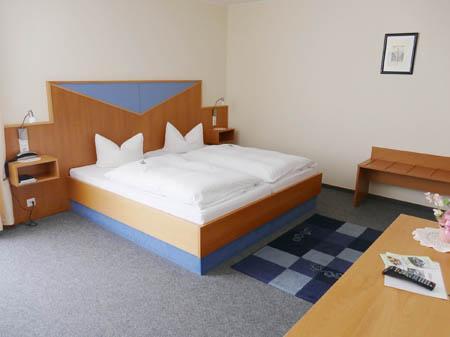 Cloppenburg: Hotel Diekgerdes