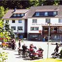Hotel Haus am Mühlenberg