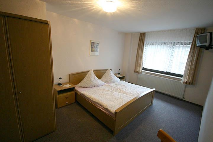 Hotel-Landhaus Friedental in 51570 Windeck