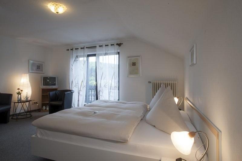 Hotel & Restaurant Landhaus Wuttke in 51580 Reichshof
