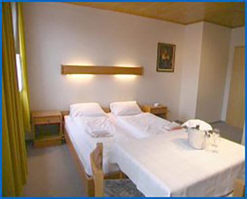 Hotel & Restaurant Denklinger Hof in 51580 Reichshof