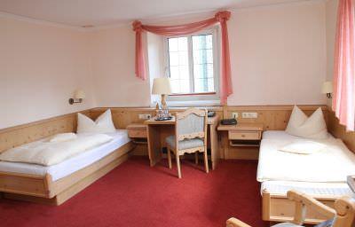 Gummersbach: Hotel-Landgasthof Reinhold