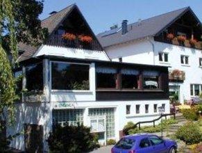 Wipperfürth: Hotel & Restaurant Haus Hembach
