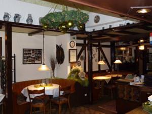 Hotel & Restaurant Brepols, Hotel in Würselen bei Aachen