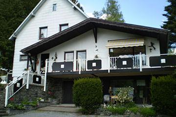 Aachen Pensionen Gastezimmer Unterkunfte Ab 20