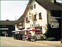 Sporthotel Prümmer , Hotel in Monschau bei Aachen