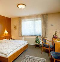 Hotel & Restaurant Hirsch, Hotel in Monschau bei Aachen