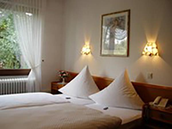 Stolberg Rheinland: Hotel & Restaurant Galmei