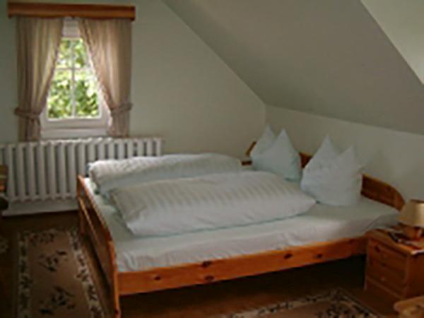 Hotel & Restaurant Waldhäuschen in 53127 Bonn