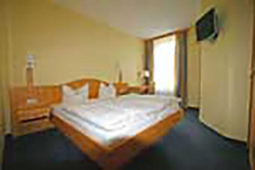 Bad Neuenahr-Ahrweiler: Hotel Garni Lindenmühle