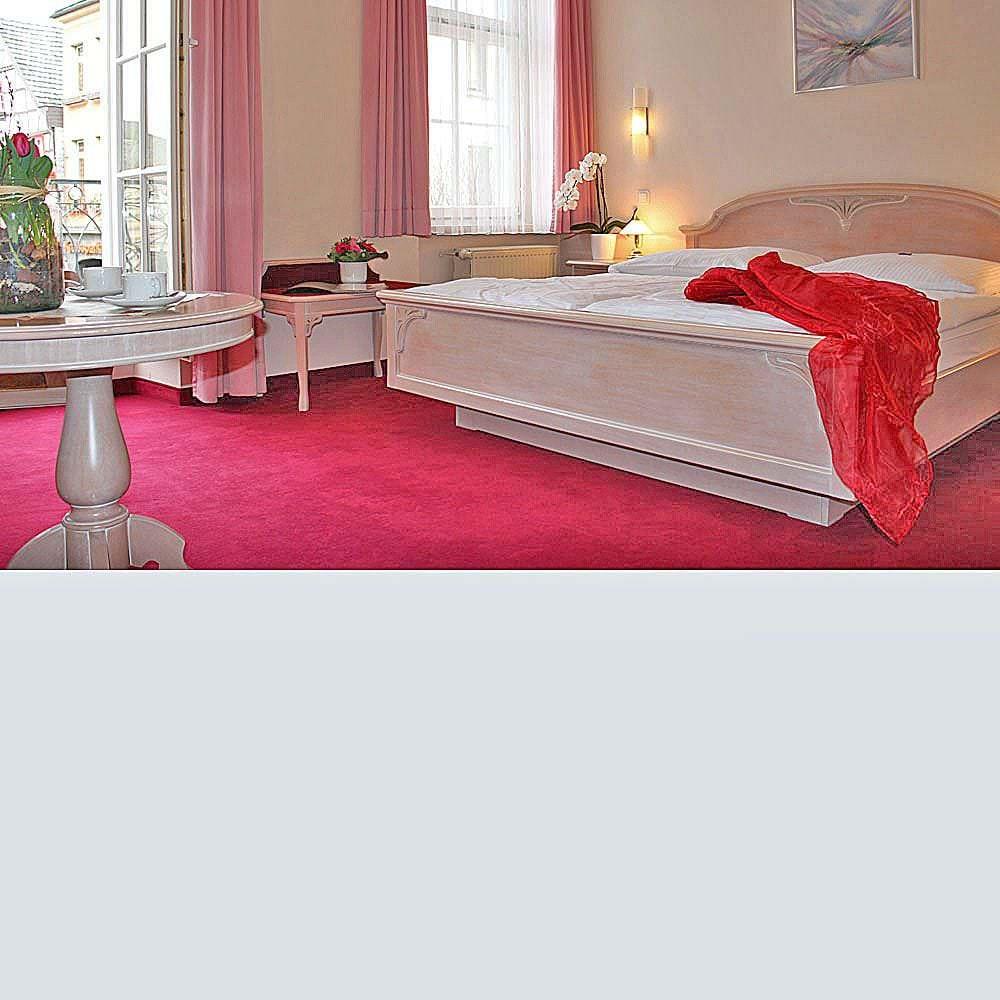 Bad Neuenahr-Ahrweiler: Hotel & Restaurant Zum Stern