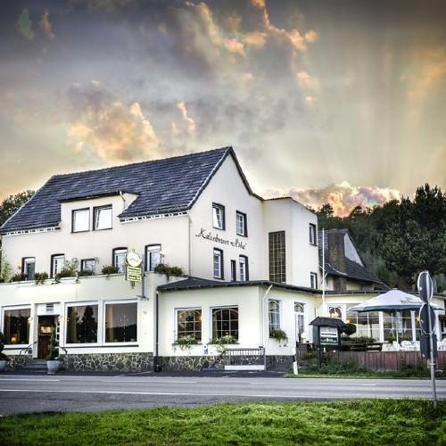 Kalenborn: Hotel & Restaurant Kalenborner Höhe***