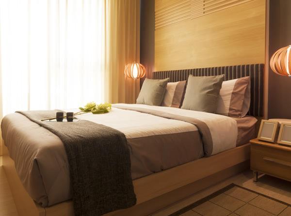 Rech: Hotel & Restaurant Weinhaus Sebastian 1520
