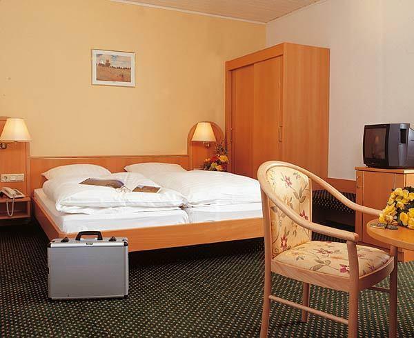Hotel & Restaurant Schützenhof in 53783 Eitorf