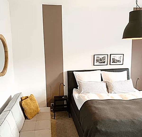 Hotel Landhauszeit Bad Munstereifel 74 Empfehlungen