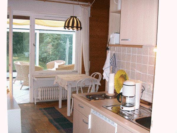 Hotel Garni Sonnenhof Bad Munstereifel 48 Empfehlungen