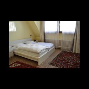 Blankenheim: Hotel Kölner Hof Garni