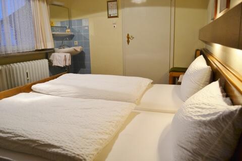 Hotel Garni Weinhaus Haag, 54290 Trier