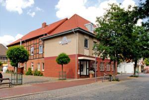 Hotel Zur Börse***