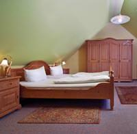 Trier: Hotel & Restaurant Kugel