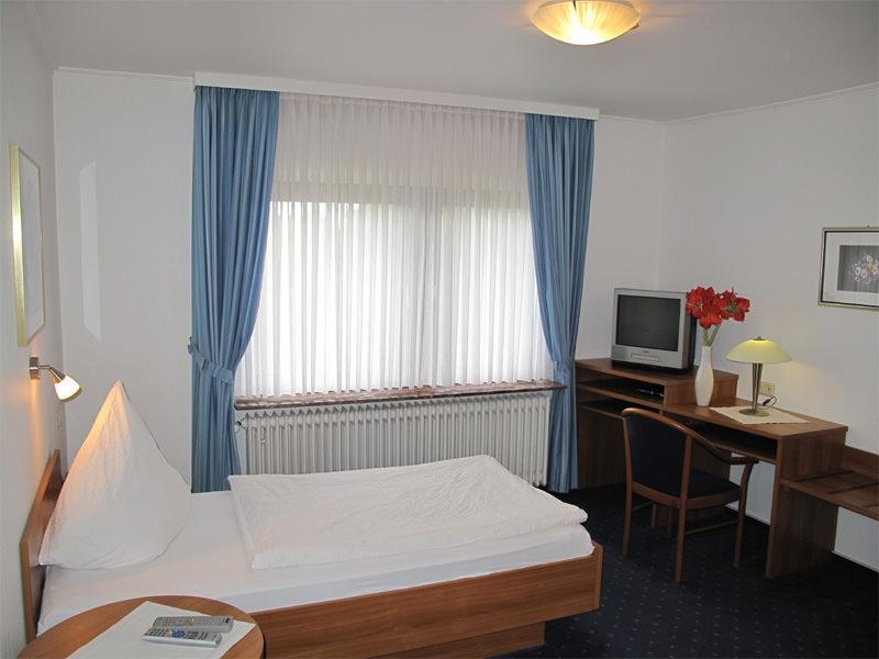 Hotel & Gasthaus Sonnen, Hotel in Trierweiler bei Trier