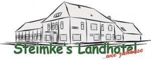 Steimke's Landhotel