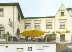 Nittel: Pension & Gasthaus Holbach-Müller