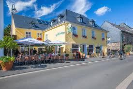 Mülheim: Hotel Zur Post