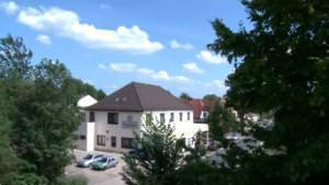 Hotel Restaurant Zum Werdersee***