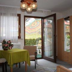 Monteurzimmer in Bad Schwalbach bei Wiesbaden