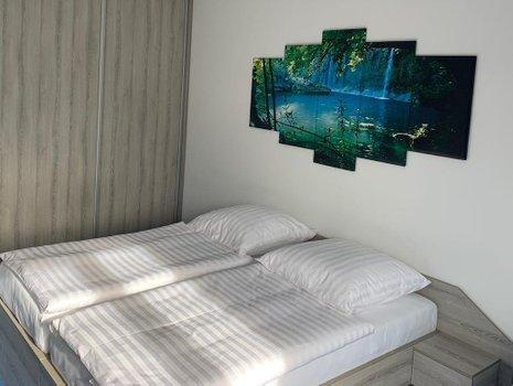 Hotel Am Spielacker, Hotel in Gelnhausen bei Frankfurt am Main