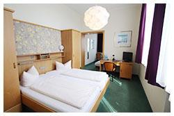 Aschaffenburg: Hotel & Wirtshaus Pfaffenmühle
