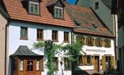 Pension & Gasthaus Schmelzpfanne, Pension in Amorbach