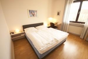 Limburg: Hotel & Restaurant Huss
