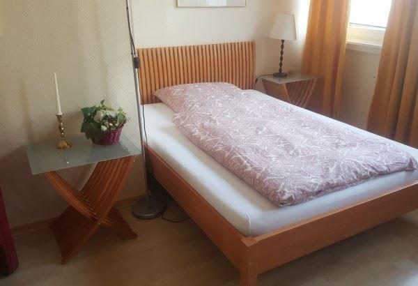 Bergisch Gladbach: Zimmer homeflat24