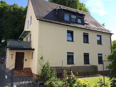 Ferienhaus DONAUHOME, Pension in Neu-Ulm bei Lautern