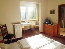 Bollendorf: Hotel Ritschlay & Vierjahreszeiten