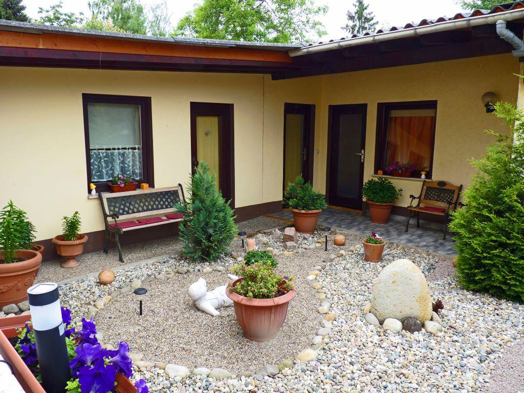 Pension Haus Irmtraut, Pension in Alzey